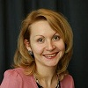 Вікторія Горбунова
